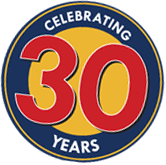 Tender Years 30 Years of Child Care Excellence
