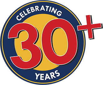 Tender Years Celebrates 30 Years