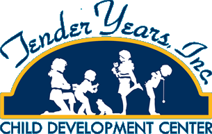 Daycare, Preschool, Childcare & Kindergarten in Camp Hill, Hershey, Mechanicsburg - Tender Years Child Development Centers