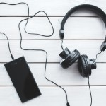 Five Podcasts That Will Change the Way You Parent