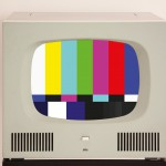 Nostalgia alert! 10 TV shows you grew up with that your kids can watch online