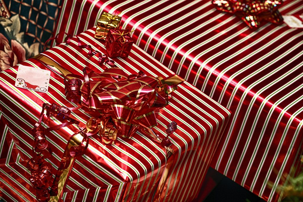 Tender Year's Top Educational and Developmental Gifts for Every Stage