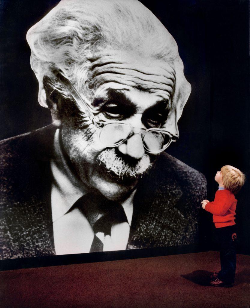 Raising a Little Einstein: Encouraging Problem Solving Skills in Your Child
