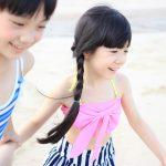 Feeling It Out: Preschool Social-Emotional Milestones