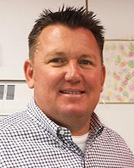 Jay Krebs, Tender Years, Inc.