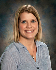 Jennifer Poole, Director - Tender Years Child Development Center - Mechanicsburg, PA