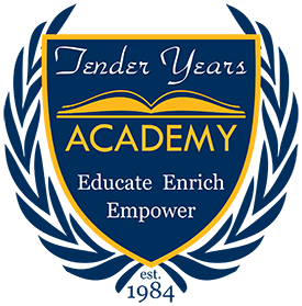 Tender Years Academy