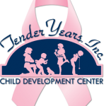 Tender Years' Pink Out to raise money for the National Breast Cancer Foundation