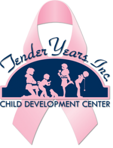 Tender Years' Pink Out to raise money for Pink Hands of Hope