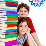 Scholastic Book Fair at Tender Years Mechanicsburg