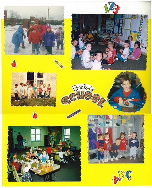 Group Pics 3 T