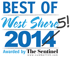 Best of West Shore Day Care