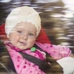 Child Car Seat Safety Checks for Camp Hill, Hershey & Mechanicsburg