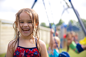 Summer Camp Sessions in Camp Hill, Hershey & Mechanicsburg