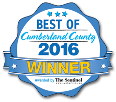 Best of Cumberland County 2016: Best Day Care Center
