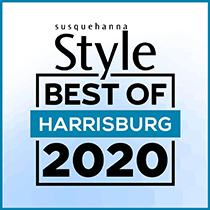 Susquehanna Style Best of Harrisburg - Best Child Care Center