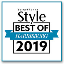 Susquehanna Style Best of Harrisburg - Best Child Care Center