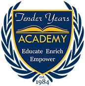 Tender Years Academy