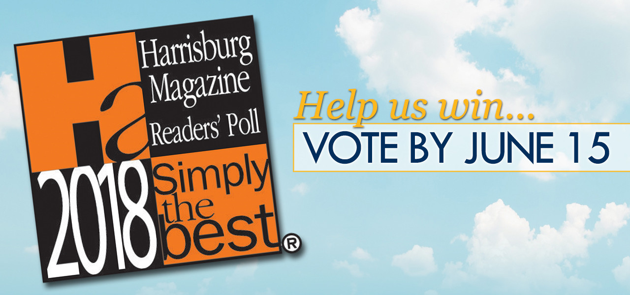Vote for Simply The Best Child/Day Care Center