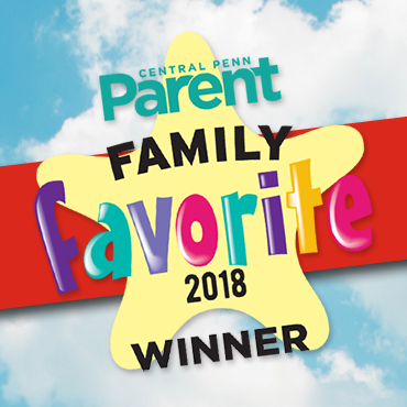 Tender Years Awarded Family Favorites Best Child Care Center
