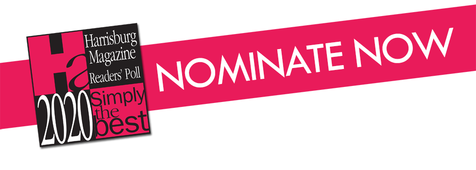 Nominate Tender Years for Simply The Best Quality