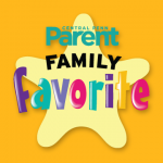 Nominate Us For Family Favorites 2020