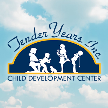 Child Care & Teaching Jobs at Tender Years, Inc.