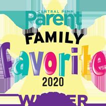 Central Penn Parent Best Childcare Center, Best Preschool, Best Summer Camp